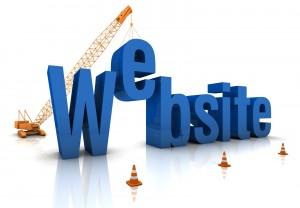 website-construction
