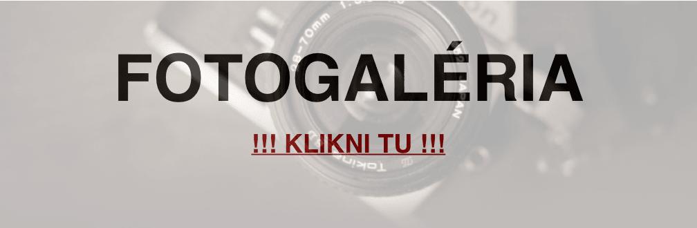 FOTOGALERIA_TU-compressor